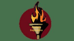 Fireborn Inspirations