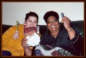 Becca & MsA Christmas 3755 Soapstone