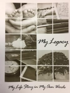 Building Your Legacy with Elements