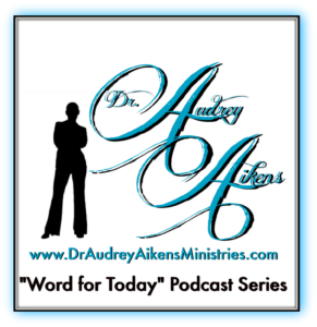 Word for Today Ep#01 Behaving Wisely