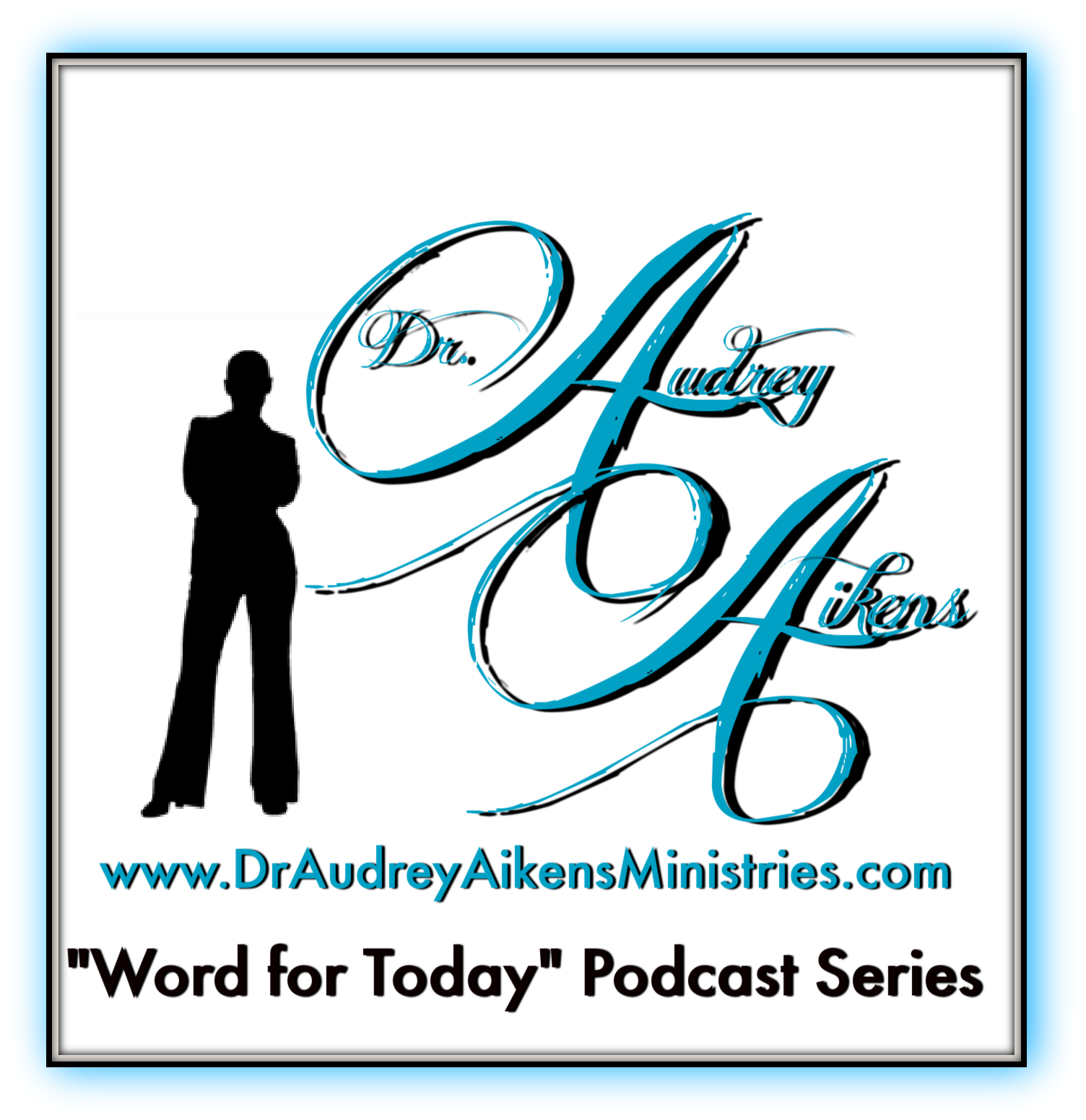 Word for Today Ep#03 Time as Kairos