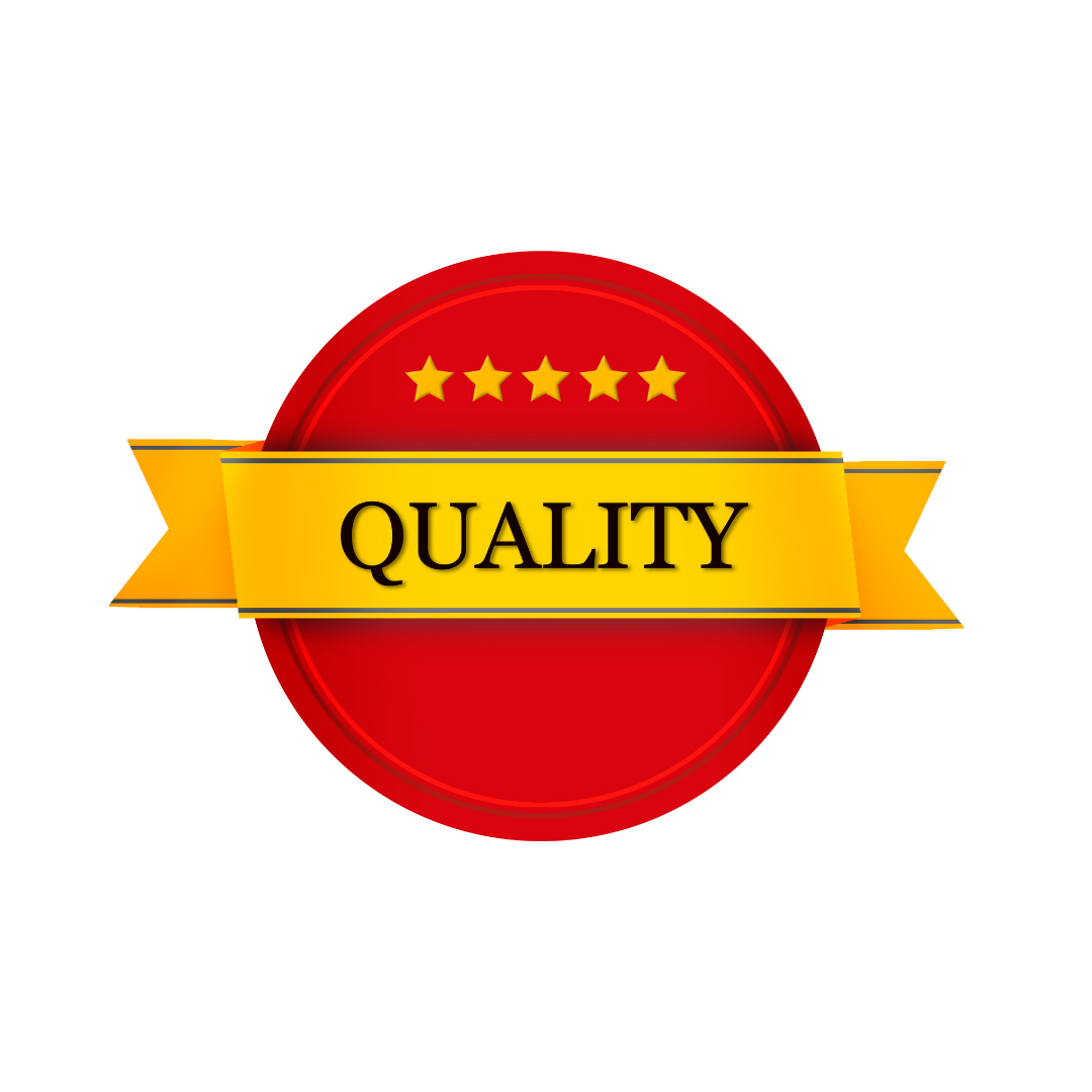 Legacy Tip: Value Quality